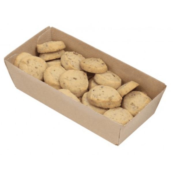 palets-apero-aux-oignons-frits-et-aux-5-baies