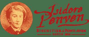 Logo Penven
