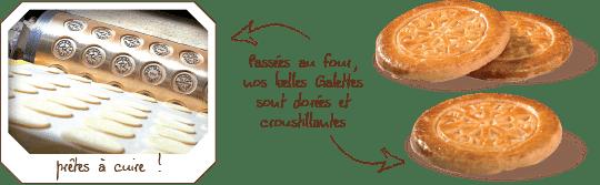 galette-fine-3
